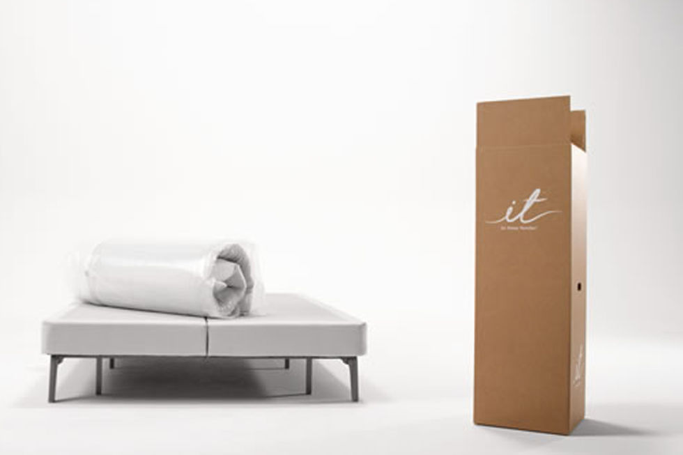 How Much Does A Sleep Number Bed Cost Mattress Cover For Sleep Number Bed Black Platform Bed