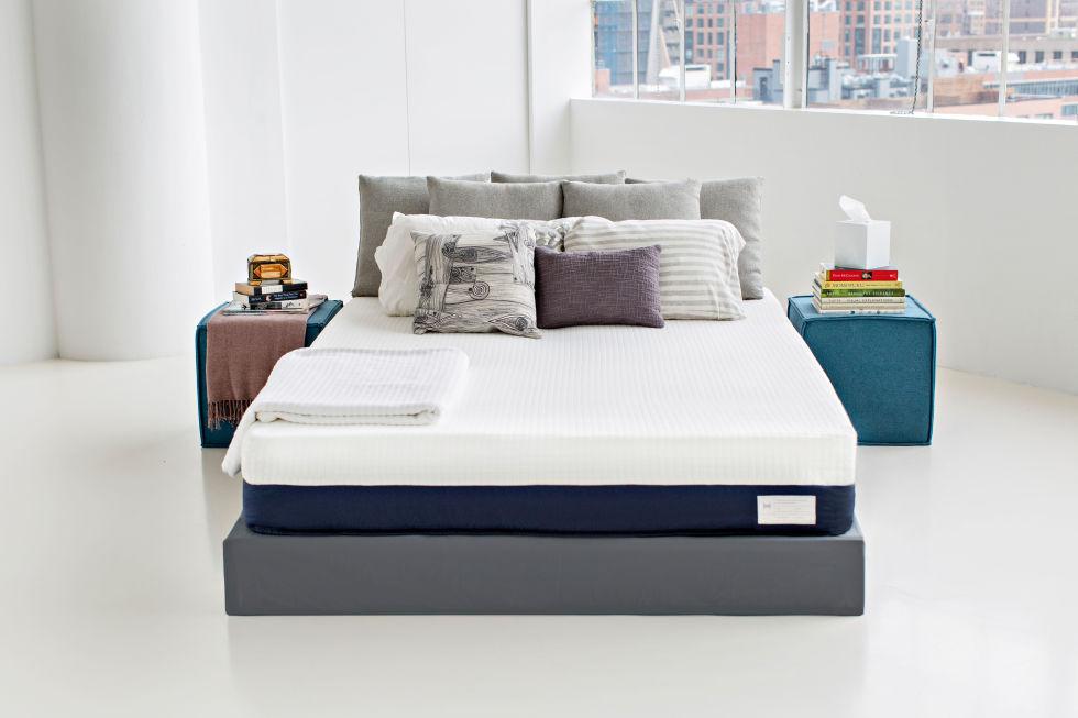 inexpensive mattresses