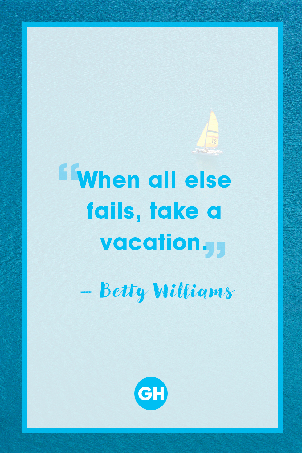 Vacation Quotes 15 Best Summer Quotes  Funny Sayings About Vacation