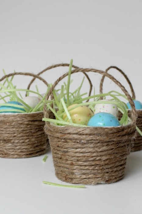 23 easter gift ideas for kids best easter baskets and fillers pocket sized negle Image collections