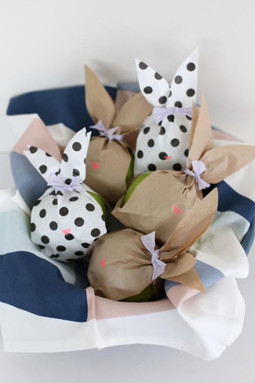 25 easter gift ideas for kids best easter baskets and fillers 25 easter gift ideas for kids best easter baskets and fillers for children negle Choice Image