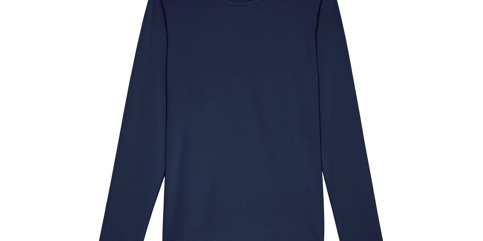 Lands end women s swim tee rashguard review for Lands end logo shirts