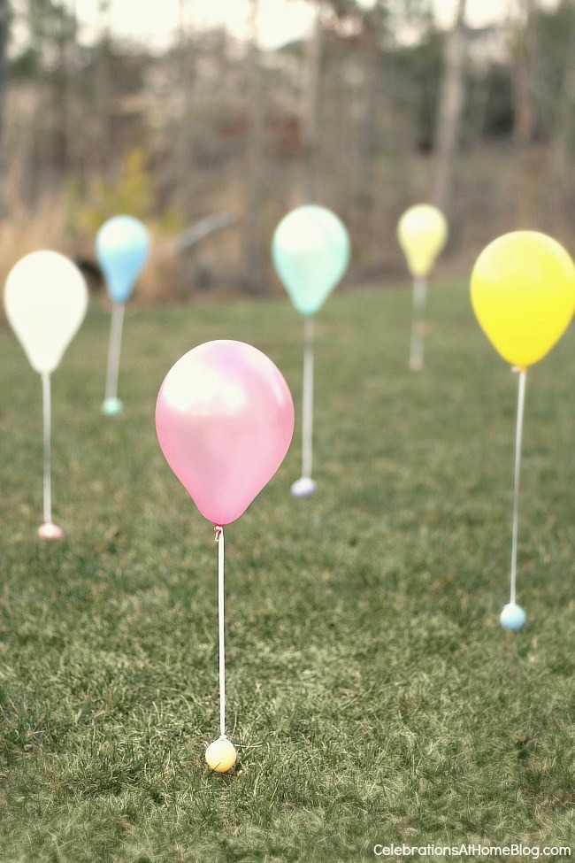 Adult Easter Egg Hunt Ideas 111