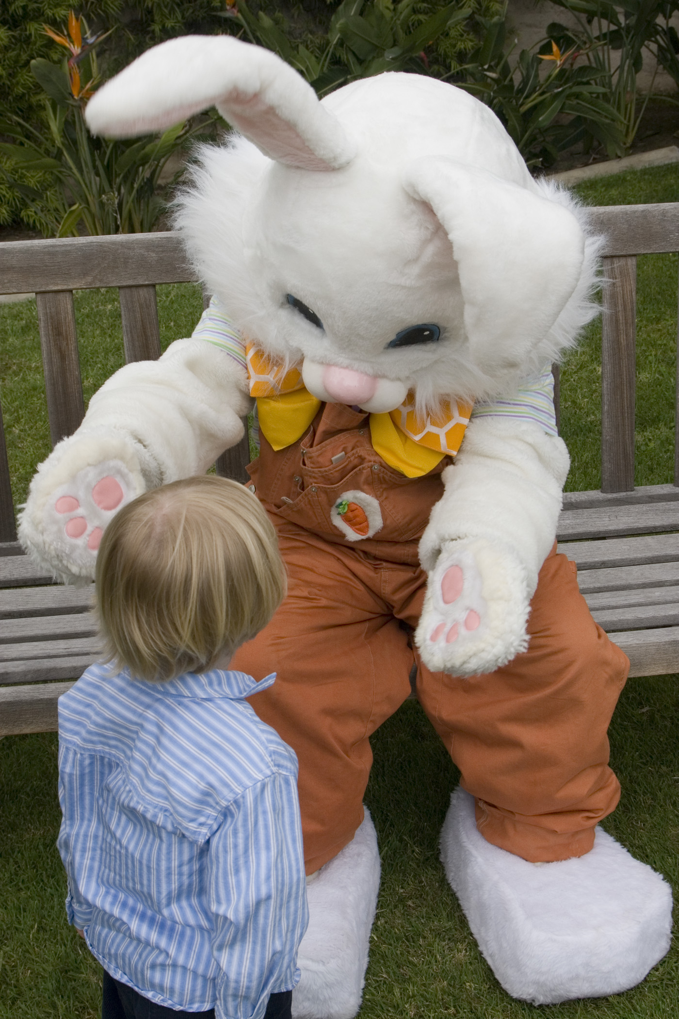 history of easter traditions easter bunny egg hunt history