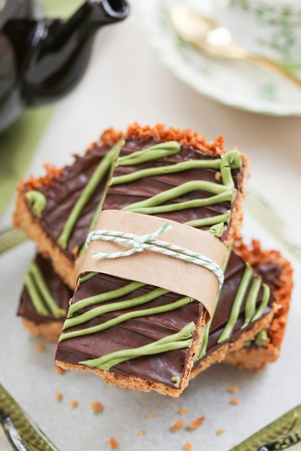 14 Classic Irish Desserts For St Patrick S Day Traditional Irish Dessert Recipes