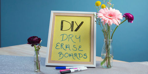 Home Ideas Decorating And DIY Advice For The
