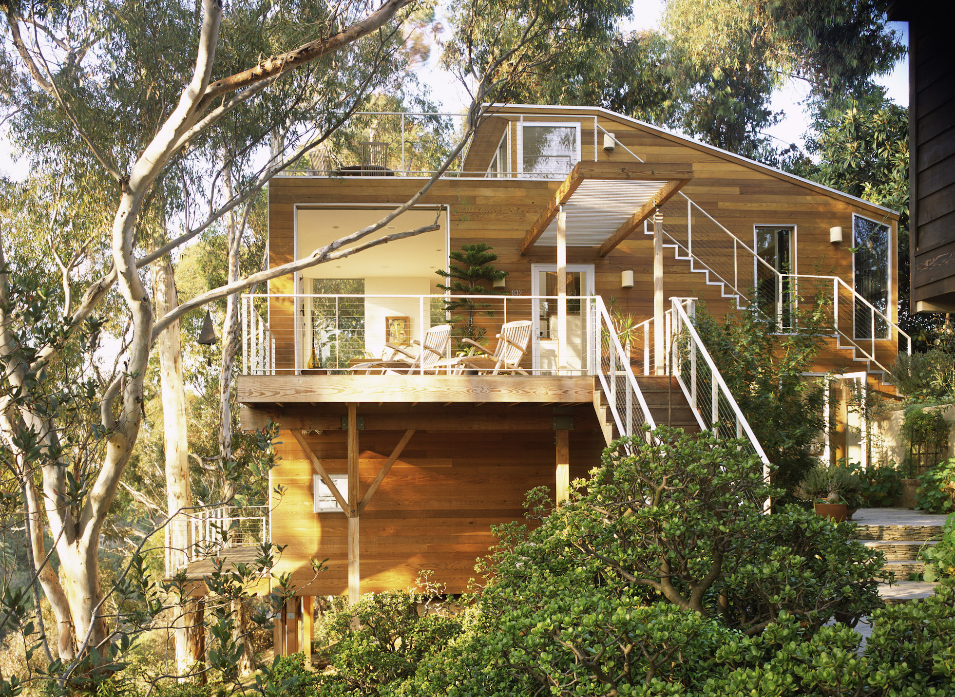50 dream homes in the woods pictures of beautiful woodsy