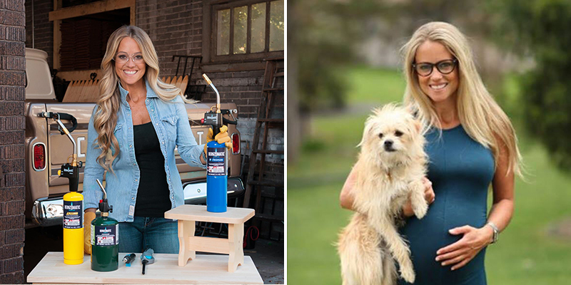 Nicole curtis opens up about custody battle for What does shane maguire do for a living
