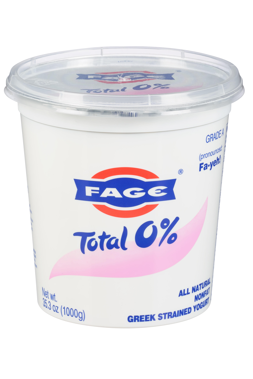 Yogurt  Wikipedia