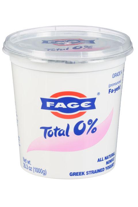6 best greek yogurt brands 2017 reviews of top greek yogurts