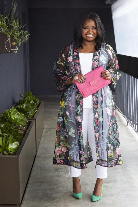 Bloomingdales Womens Petite Plus Clothing