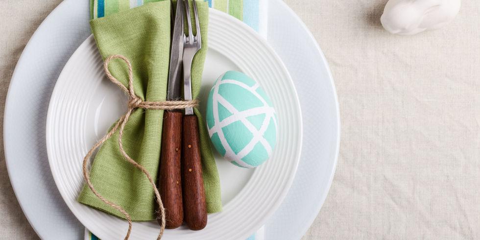 Restaurants Open on Easter - Restaurants Serving Easter Brunch and ...