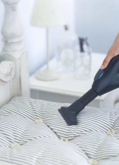 Quick Spring Cleaning Tasks Fast Spring Cleaning Chores