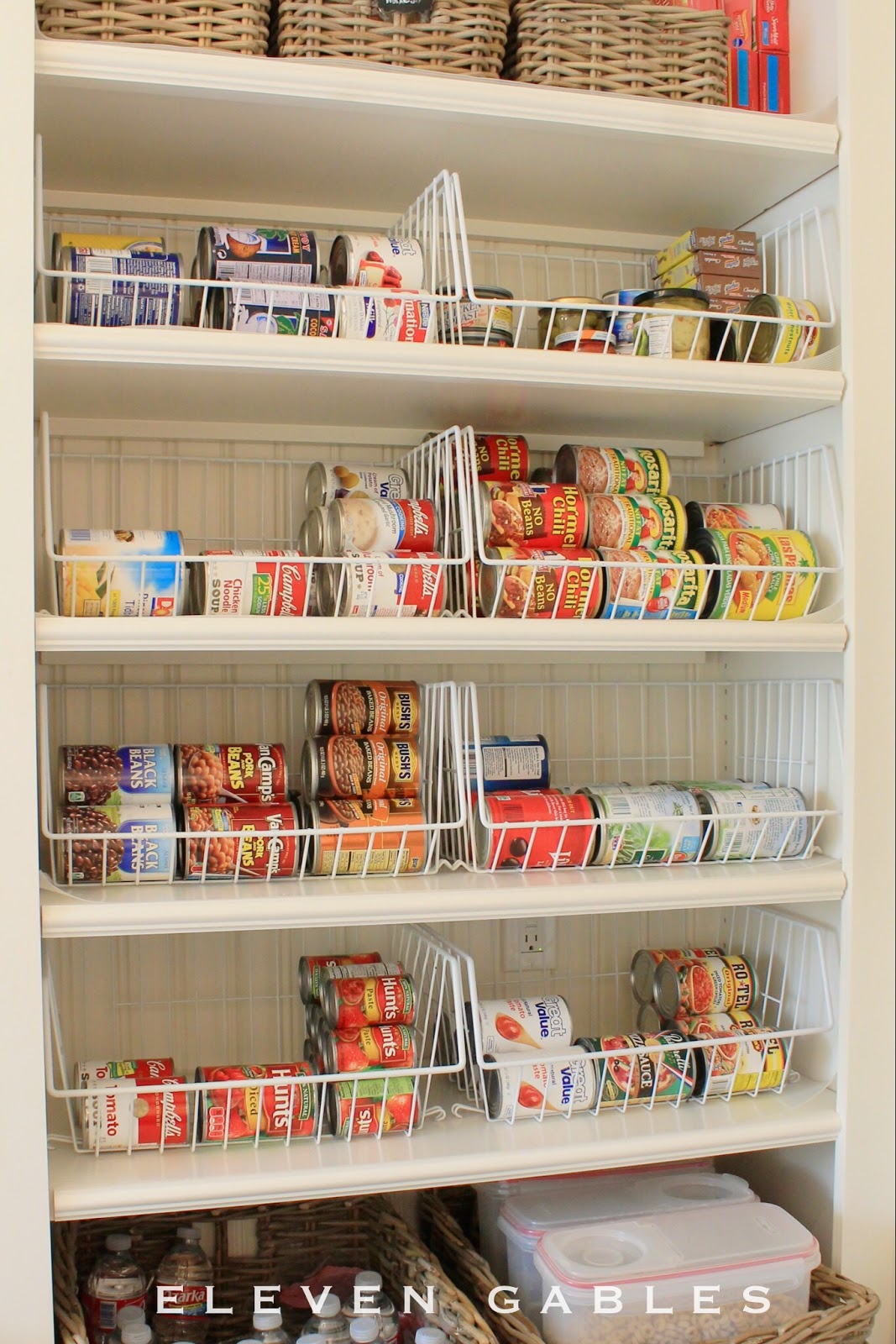 Best Organizing Tips Easy Home Organization Ideas