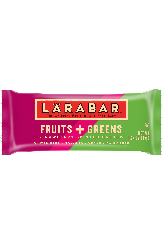 25 best breakfast bars healthy and low calorie breakfast bar brands