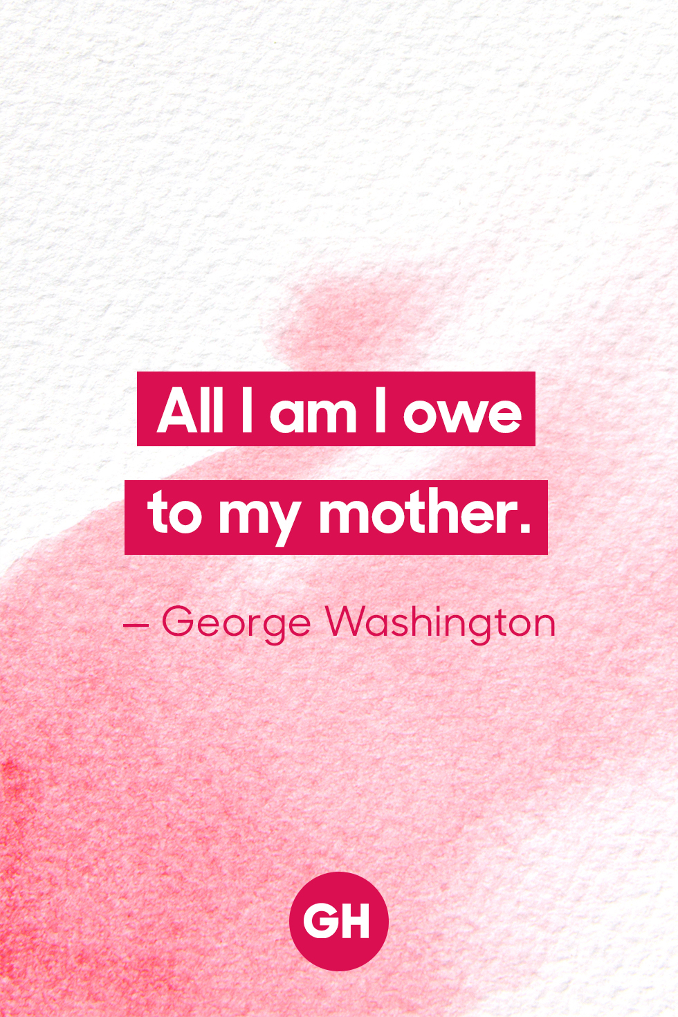 Mother Love Quotes 14 Best Mother's Day Quotes  Sayings About Motherhood