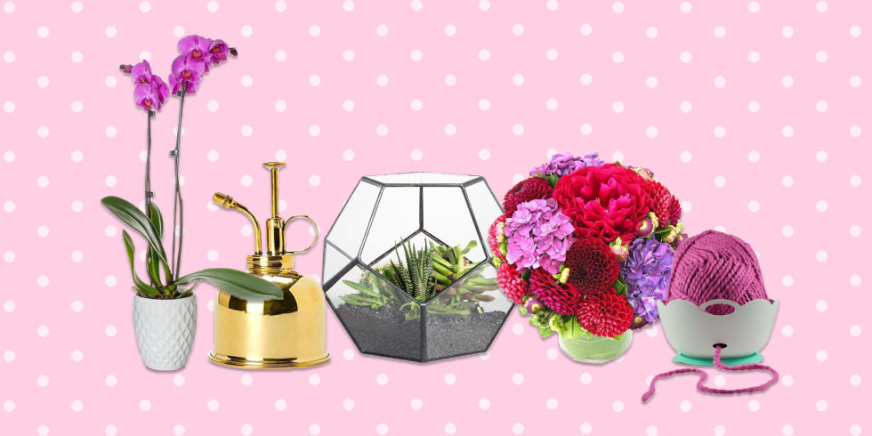 15 Best Mothers Day Gifts for Grandma  Gift Ideas for Grandmothers