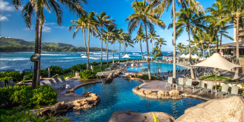 The Best Vacation Spots Amazing Vacation Destinations