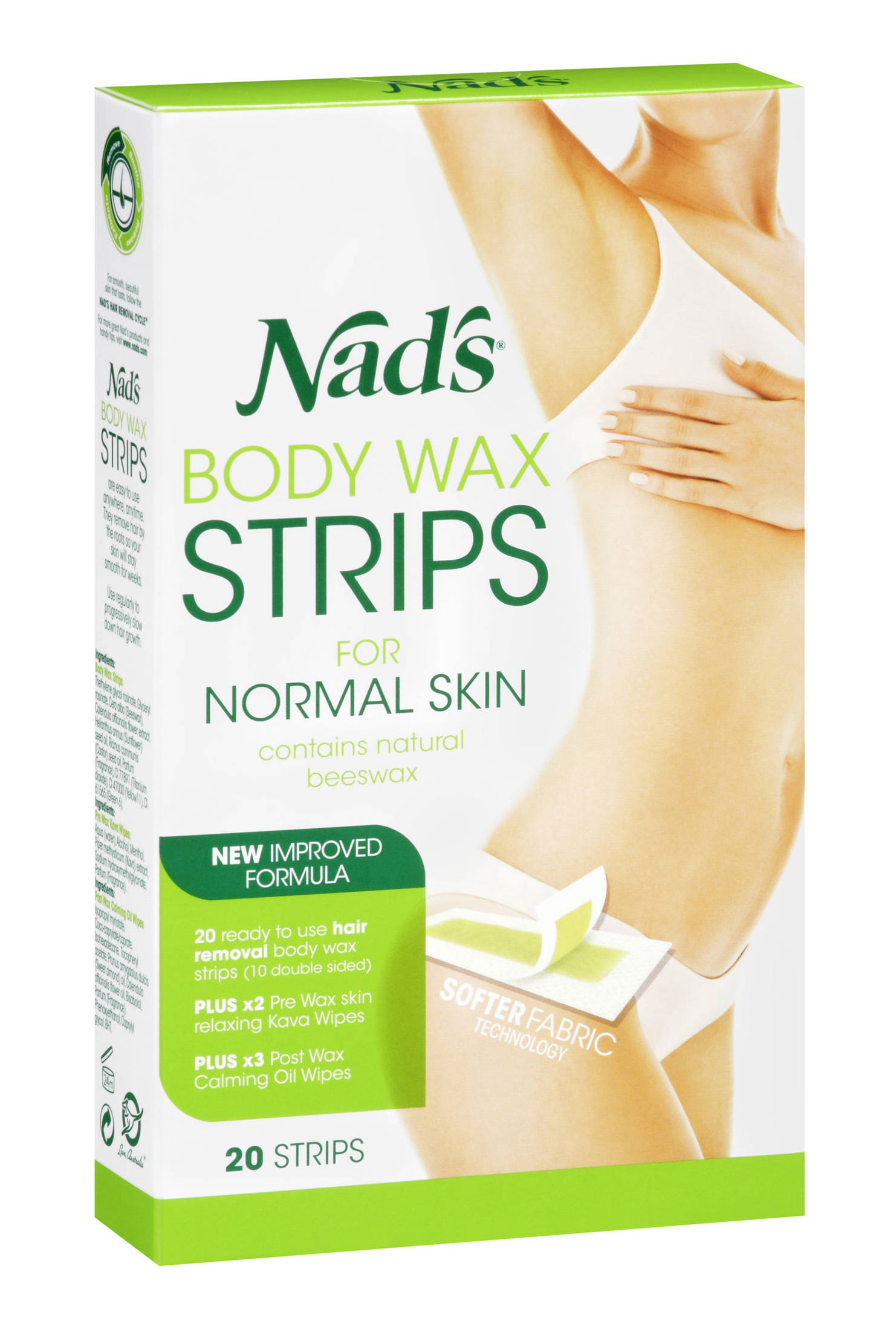 Hair removal reviewed and ranked - Hair Removal Reviewed And Ranked 47