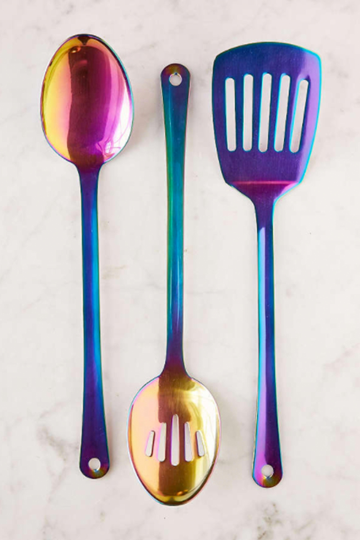 15 Best Unicorn Kitchen Products Rainbow Unicorn Cooking Tools