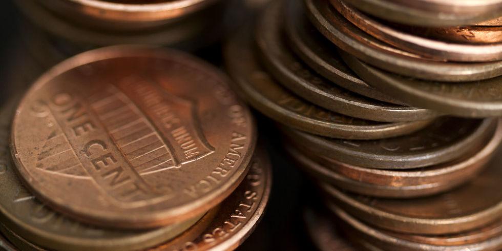 11 Awesome Online Money Making Methods | Garin Kilpatrick
