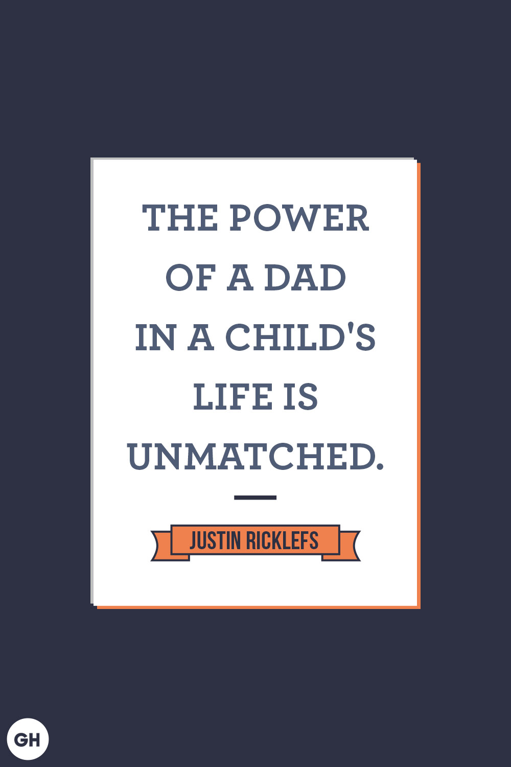 Quotes On Power 20 Best Father's Day Quotes  Dad Quotes He'll Love