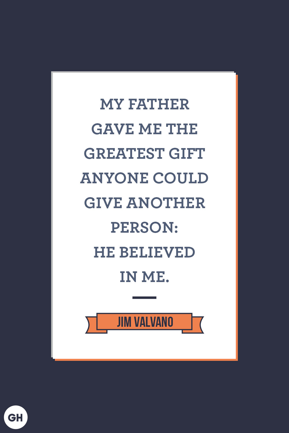 4 H Quotes 20 Best Father's Day Quotes  Dad Quotes He'll Love