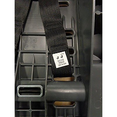 Graco Buckle Recall >> Graco Recalls Car Seats for Improper Restraint - Graco Car Seats Do Not Meet Federal Motor ...