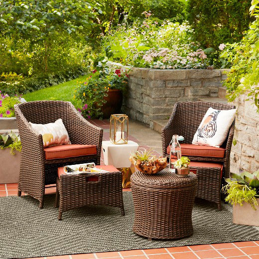 The Best Memorial Day Sales What To Buy This Memorial Day - Good housekeeping patio furniture