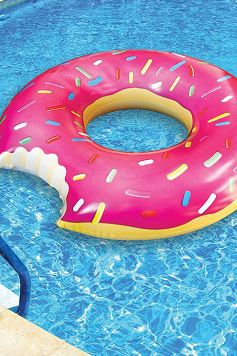 46 Best Pool Floats For Adults Cool Swimming Pool Inflatables
