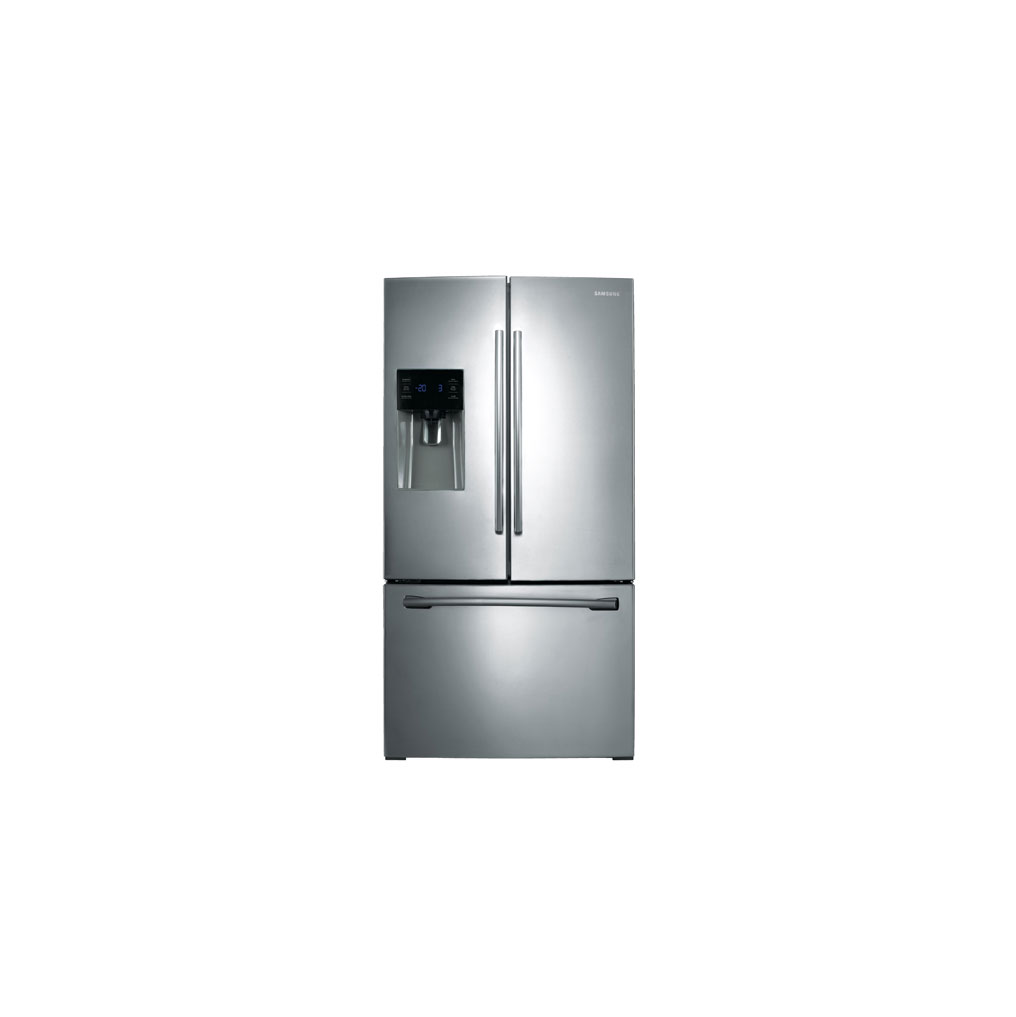 Viking 36 french door bottom freezer rurf336ss5 review price and liebherr french door refrigerator rubansaba