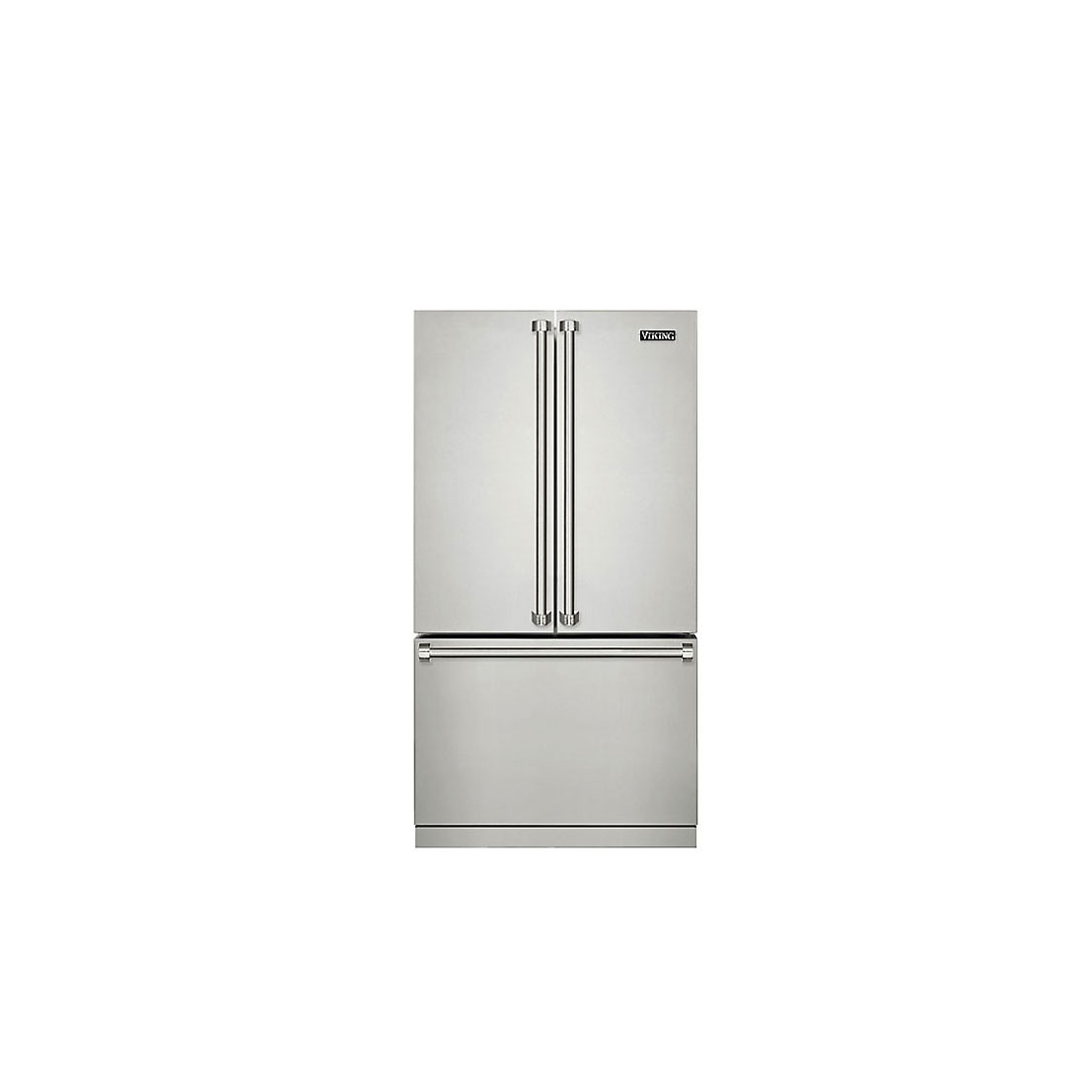 Uncategorized Kitchen Appliance Ratings And Reviews 20 best refrigerators reviews and refrigerator tests january 2017 refrigerators