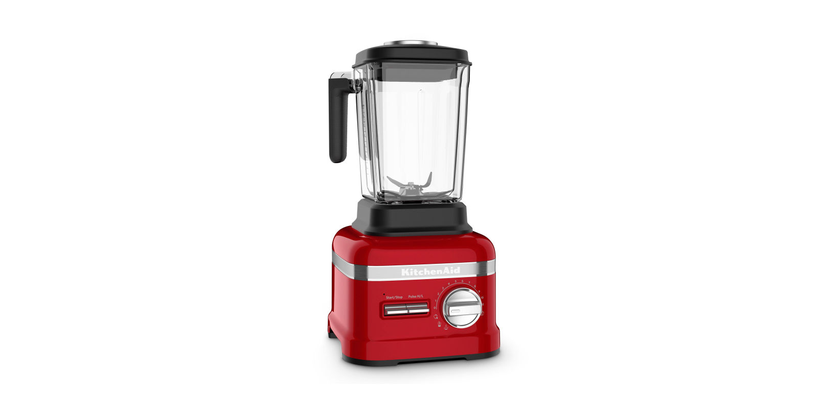 kitchenaid pro line blender #ksb8270ca review, price and features
