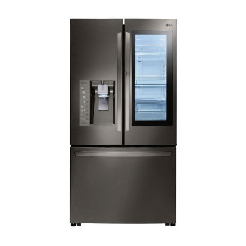 Produce refrigerator commercial samsung 4 door flex refrigerator samsung 4 door flex refrigerator reviews images service manual fandeluxe Images