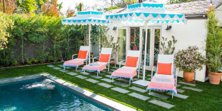 20 Patio Ideas Youll Want To Steal This Summer