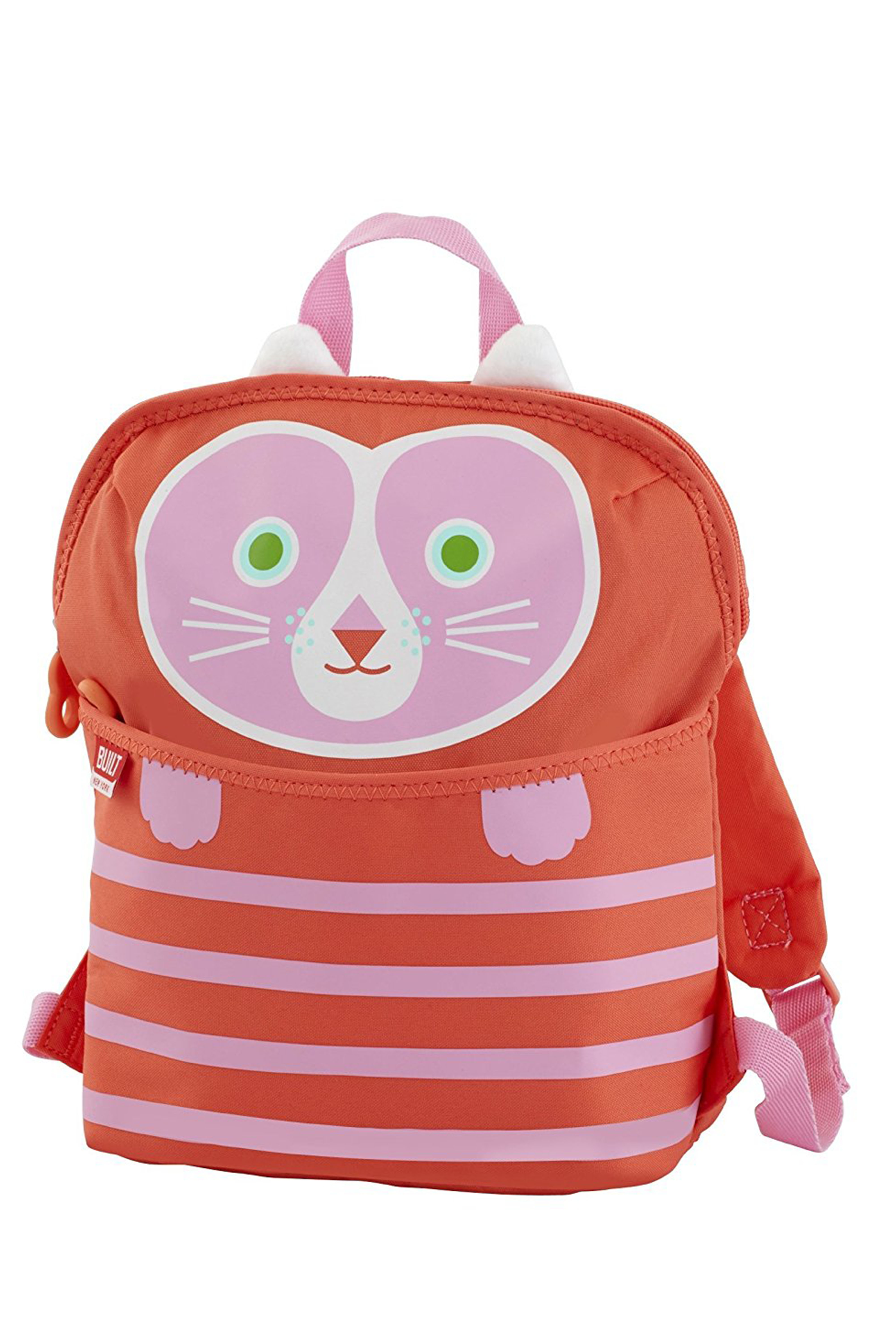 20 best kids lunch boxes bags 2017 top rated school lunch box
