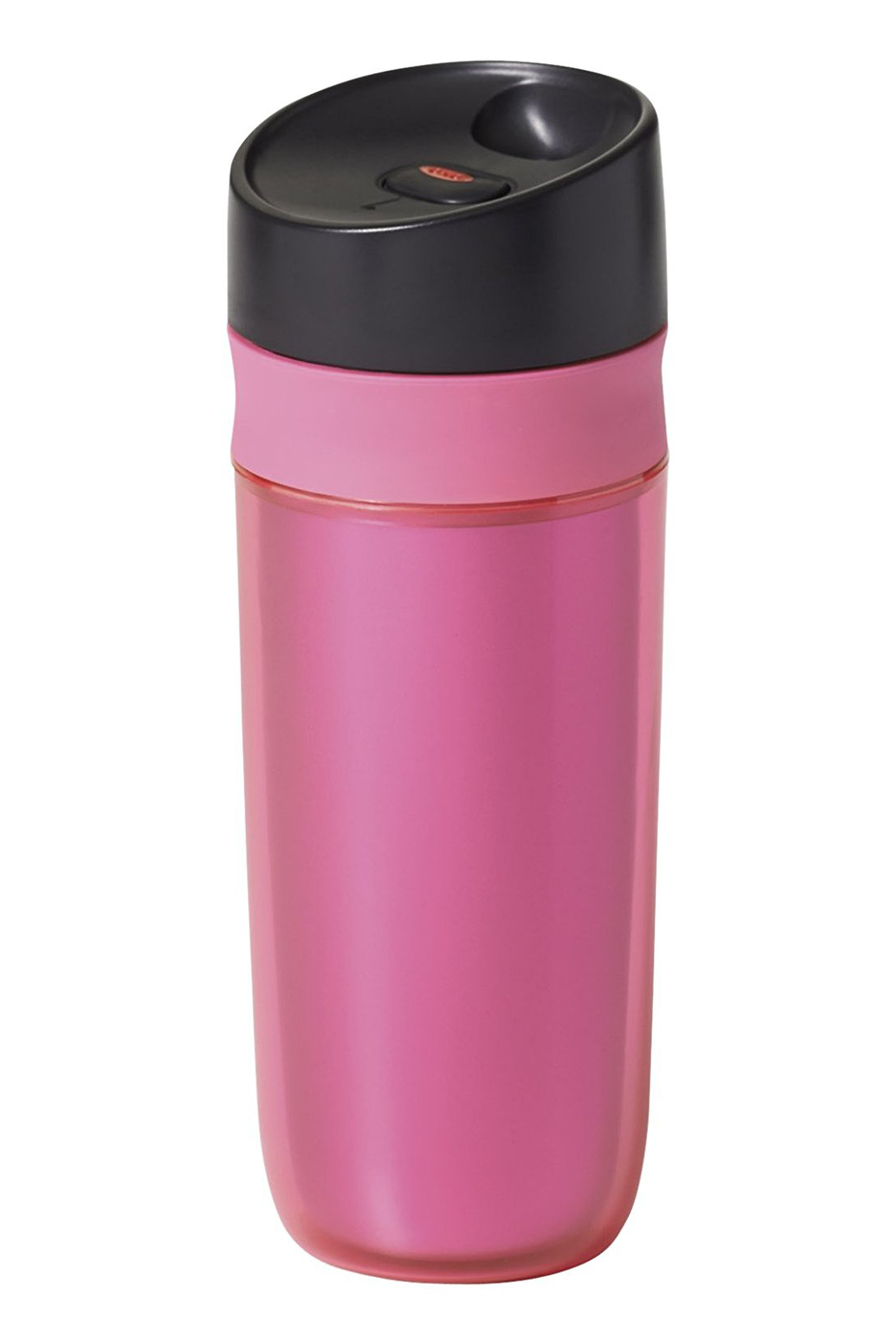 22 Best Travel Coffee Mug Reviews 2018 Top Rated Insulated Mugs