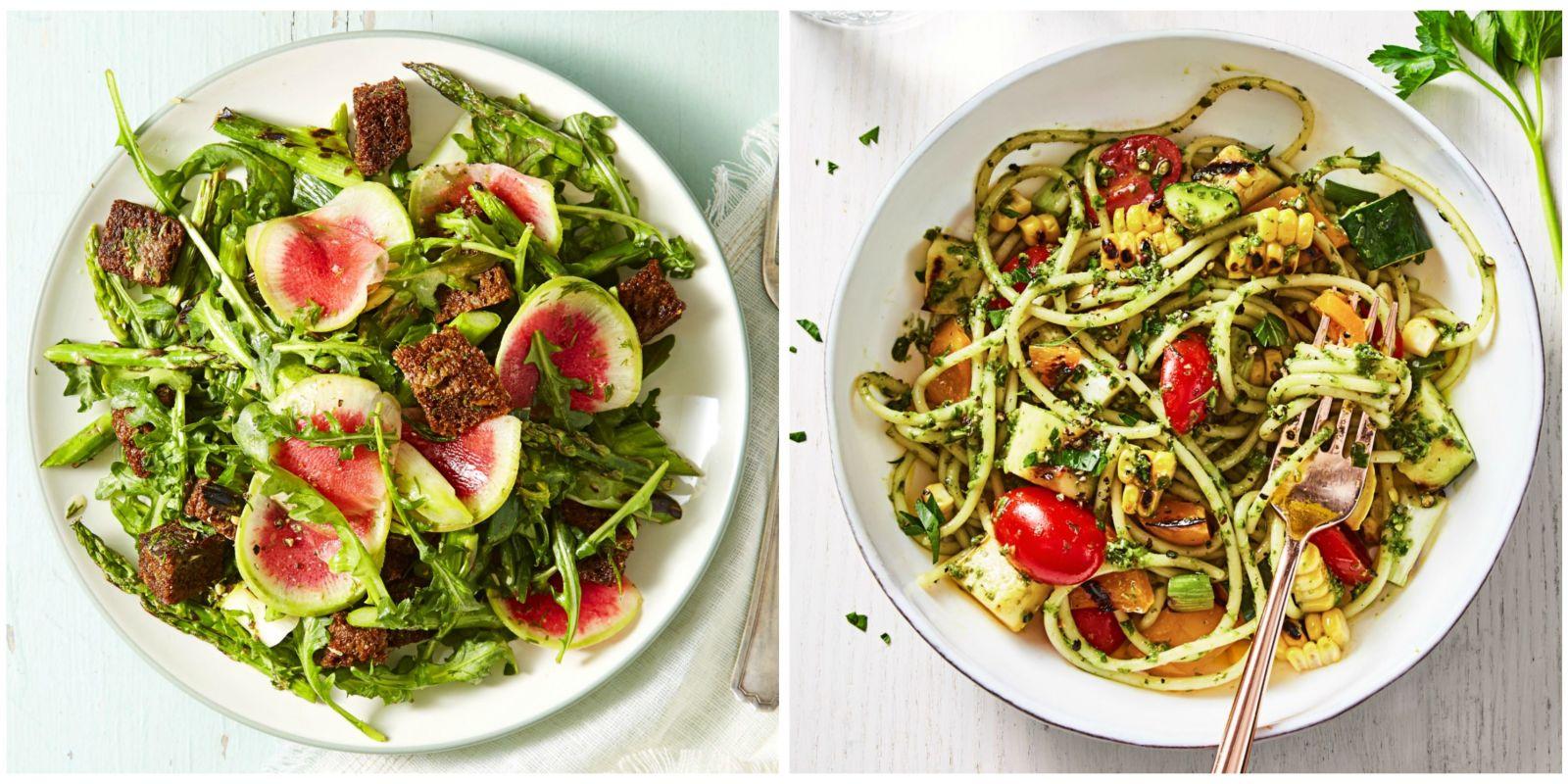 34 best vegan recipes easy vegan dinner ideas you 39 ll love for Cuisine vegan