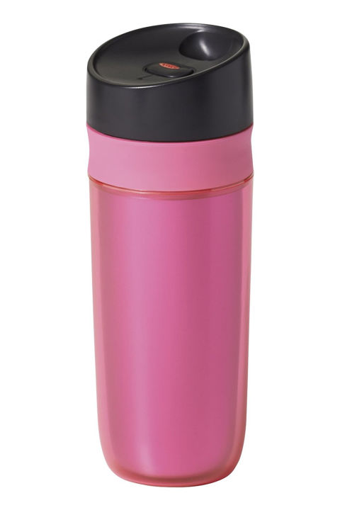 oxo doublewall travel mug