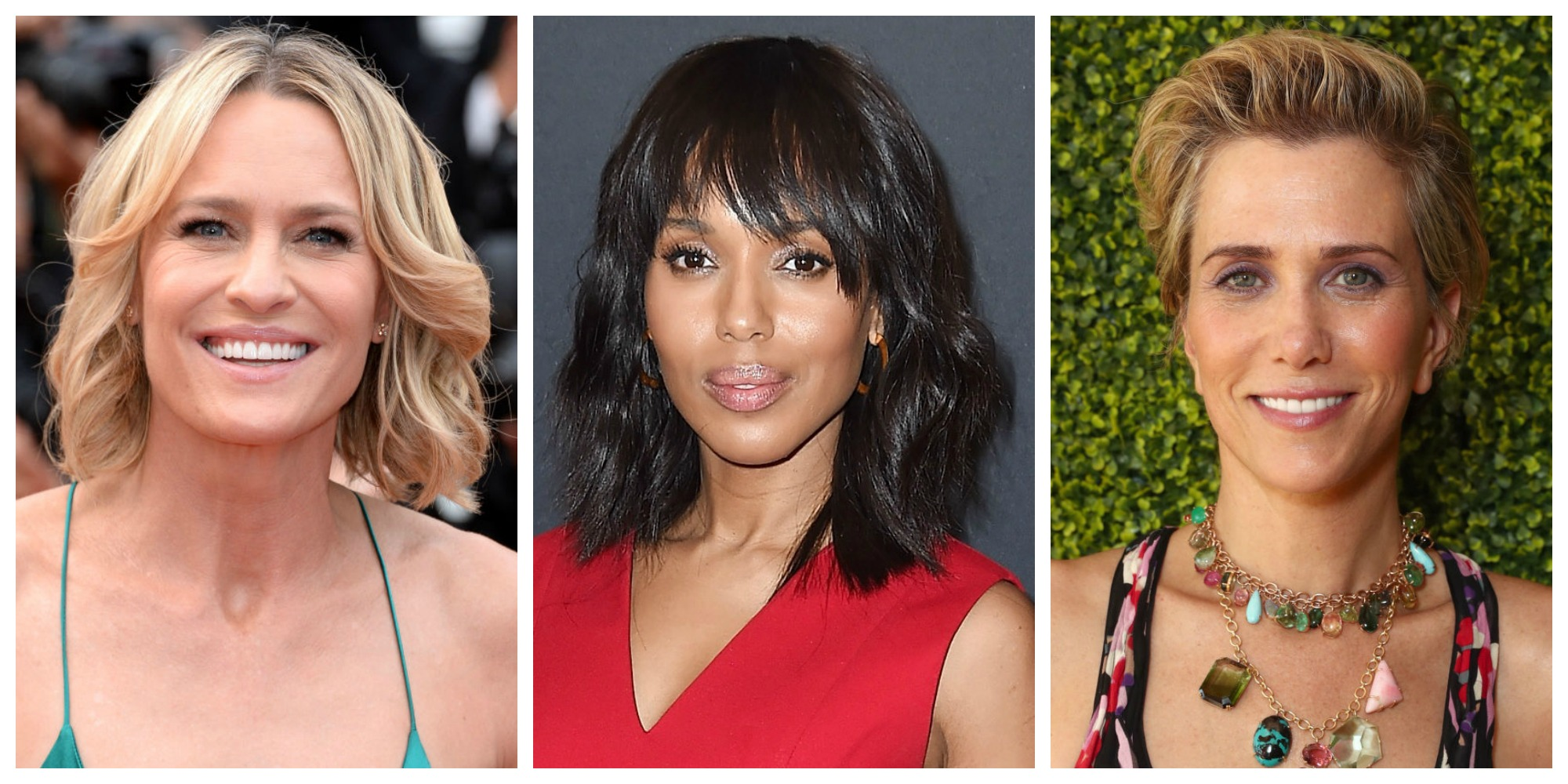 27 Best Hairstyles For Thin Hair
