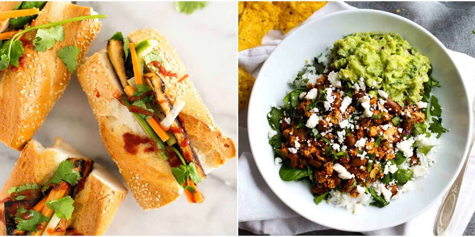 An easy dinner for kids can still be a delicious meal for the adults! These simple recipes will make weeknight suppers totally stress-free.