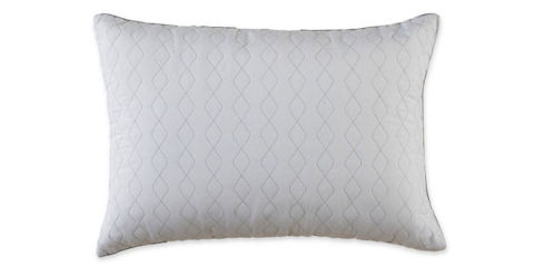 Bed Pillow Buying Guide How To Shop For Pillows