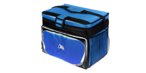Coleman Rugged 55a T Wheeled Cooler Review Price And