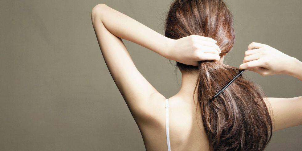 Kết quả hình ảnh cho Grow Hair Faster