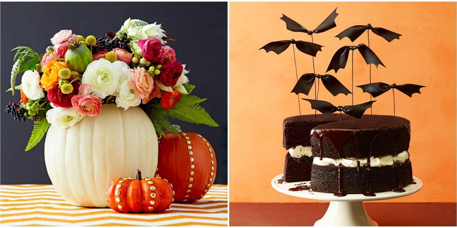 50 Fun Halloween Party Ideas 2017 - Fun Themes for a Halloween ...