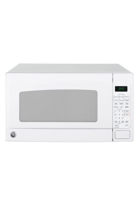 Best Countertop Microwave Oven ~ Best countertop microwave reviews top rated