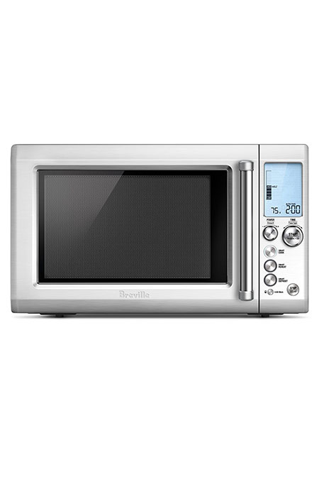 9 Best Countertop Microwave Reviews 2017 Top Rated