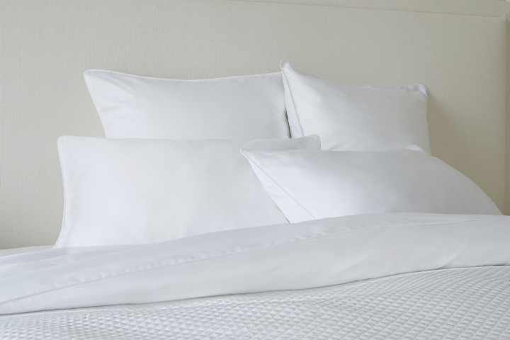 Best Bed Sheets To Buy Reviews Of Top Rated Sheets