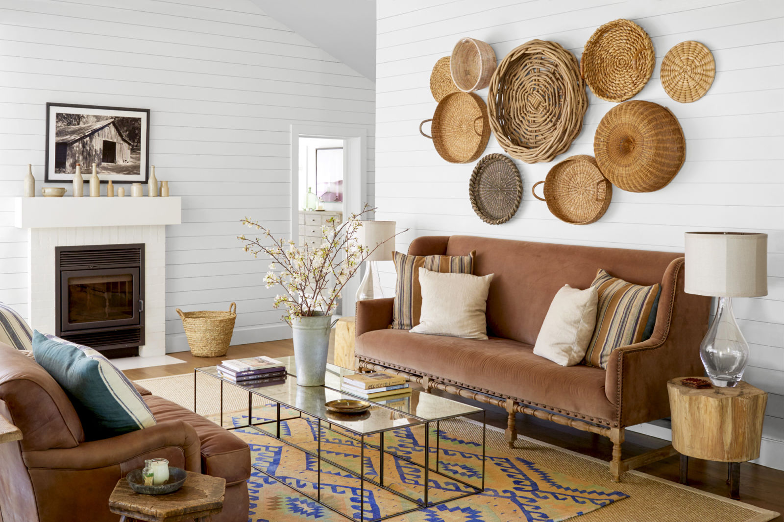 12 family room decorating ideas designs decor for 17 x 12 living room