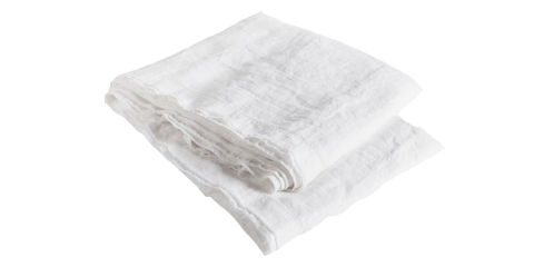 Jcpenney Hotel 500 Thread Count Sheet Set Review Price